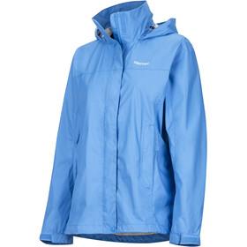 Marmot PreCip Jacket Women Lakeside